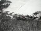 2005-01-29.1241.Aerial_Shots.jpg