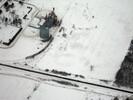 2005-01-29.1244.Aerial_Shots.jpg