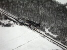 2005-01-29.1247.Aerial_Shots.jpg