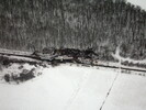 2005-01-29.1248.Aerial_Shots.jpg