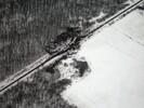 2005-01-29.1250.Aerial_Shots.jpg