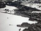 2005-01-29.1252.Aerial_Shots.jpg