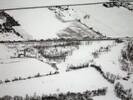 2005-01-29.1253.Aerial_Shots.jpg