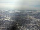 2005-01-29.1256.Aerial_Shots.jpg