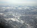2005-01-29.1258.Aerial_Shots.jpg