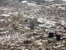 2005-01-29.1259.Aerial_Shots.jpg