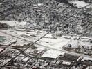 2005-01-29.1261.Aerial_Shots.jpg