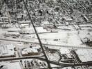 2005-01-29.1263.Aerial_Shots.jpg