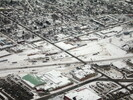 2005-01-29.1265.Aerial_Shots.jpg