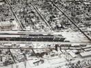 2005-01-29.1266.Aerial_Shots.jpg
