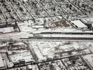 2005-01-29.1268.Aerial_Shots.jpg