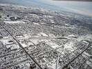 2005-01-29.1269.Aerial_Shots.jpg