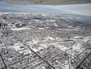 2005-01-29.1270.Aerial_Shots.jpg