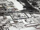 2005-01-29.1272.Aerial_Shots.jpg