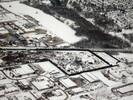 2005-01-29.1273.Aerial_Shots.jpg