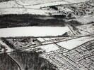2005-01-29.1277.Aerial_Shots.jpg