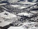 2005-01-29.1278.Aerial_Shots.jpg