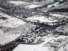 2005-01-29.1279.Aerial_Shots.jpg