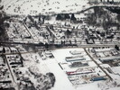 2005-01-29.1280.Aerial_Shots.jpg