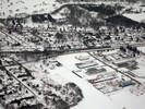 2005-01-29.1281.Aerial_Shots.jpg