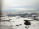 2005-01-29.1286.Aerial_Shots.jpg