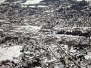 2005-01-29.1290.Aerial_Shots.jpg