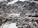 2005-01-29.1291.Aerial_Shots.jpg