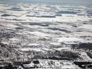 2005-01-29.1292.Aerial_Shots.jpg