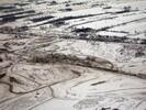 2005-01-29.1296.Aerial_Shots.jpg
