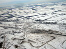 2005-01-29.1298.Aerial_Shots.jpg