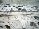 2005-01-29.1299.Aerial_Shots.jpg
