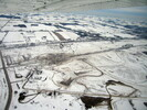 2005-01-29.1301.Aerial_Shots.jpg