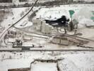 2005-01-29.1303.Aerial_Shots.jpg