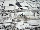 2005-01-29.1304.Aerial_Shots.jpg