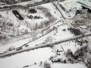 2005-01-29.1305.Aerial_Shots.jpg