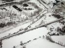 2005-01-29.1306.Aerial_Shots.jpg