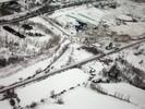 2005-01-29.1307.Aerial_Shots.jpg