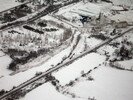 2005-01-29.1308.Aerial_Shots.jpg