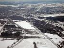 2005-01-29.1309.Aerial_Shots.jpg