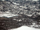 2005-01-29.1313.Aerial_Shots.jpg