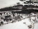 2005-01-29.1316.Aerial_Shots.jpg