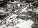 2005-01-29.1318.Aerial_Shots.jpg