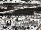 2005-01-29.1320.Aerial_Shots.jpg