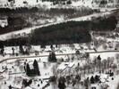2005-01-29.1321.Aerial_Shots.jpg
