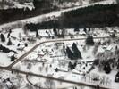 2005-01-29.1322.Aerial_Shots.jpg