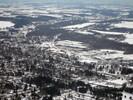 2005-01-29.1323.Aerial_Shots.jpg