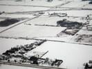 2005-01-29.1325.Aerial_Shots.jpg