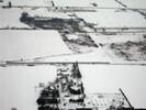 2005-01-29.1326.Aerial_Shots.jpg
