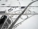 2005-01-29.1327.Aerial_Shots.jpg