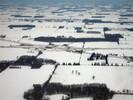 2005-01-29.1329.Aerial_Shots.jpg